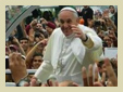 Message of Pope Francis for World Youth Day 2014